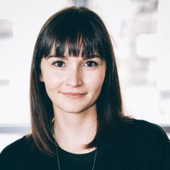 Gabriella Madé