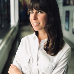 Carla Sifoni