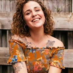 Elisa Spigariol