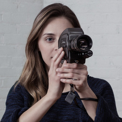 Sarah Rotella